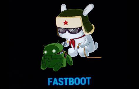 xiaomi_fastboot.jpg